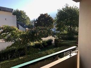 Affitto appartamento Le bourget du lac 782€ CC - Fotografia 10