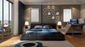 Vente de prestige appartement Issy-les-moulineaux 1600000€ - Photo 3