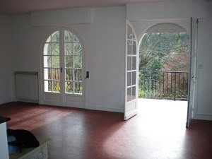 Rental house / villa Toulouse 1 725€ CC - Picture 5