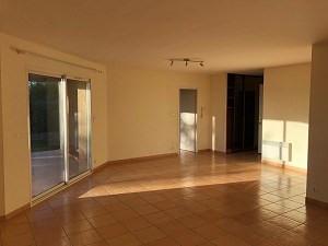 Rental house / villa Pibrac 1190€ CC - Picture 3