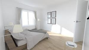 Sale house / villa Châtenay-malabry 605500€ - Picture 5