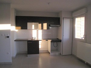 Location appartement Toulouse 890€ CC - Photo 4