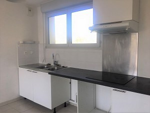 Rental apartment Toulouse 680€ CC - Picture 4