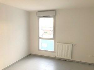 Location appartement Toulouse 535€ CC - Photo 4