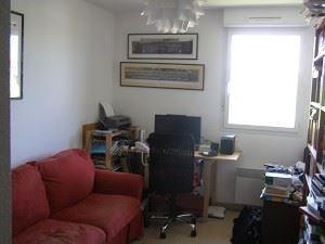 Rental apartment Pibrac 685€ CC - Picture 5