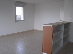 Rental apartment Leguevin 672€ CC - Picture 5
