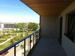 Rental apartment Balma 995€ CC - Picture 4