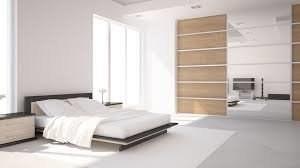 Vente de prestige appartement Le vésinet 1073000€ - Photo 5