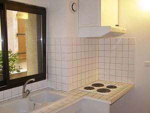 Rental apartment Pibrac 535€ CC - Picture 5