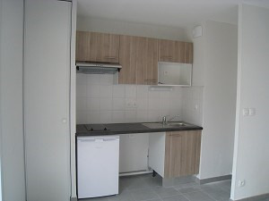 Location appartement L'union 616€ CC - Photo 2