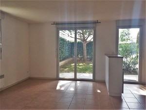 Rental apartment Pibrac 670€ CC - Picture 2