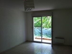 Rental apartment Lévignac 500€ CC - Picture 3