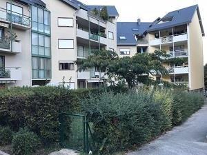 Affitto appartamento Le bourget du lac 782€ CC - Fotografia 1