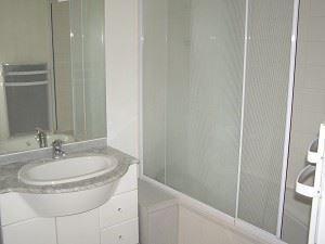 Rental apartment Pibrac 535€ CC - Picture 4