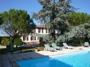 Location maison / villa Endoufielle 1300€ CC - Photo 8