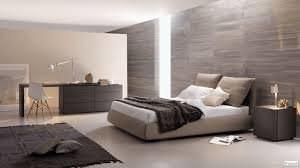 Vente de prestige appartement Issy-les-moulineaux 1600000€ - Photo 5