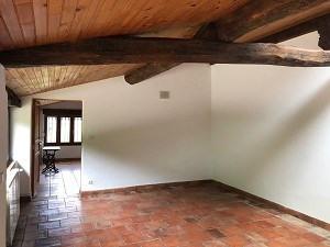 Location maison / villa Endoufielle 1300€ CC - Photo 4