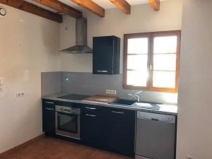 Rental house / villa Cornebarrieu 920€ CC - Picture 4