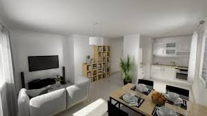 Vente de prestige appartement Clichy 1 010 000€ - Photo 1