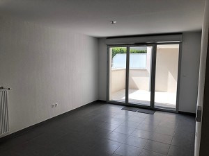 Location appartement Toulouse 527€ CC - Photo 2
