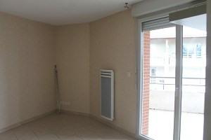 Location appartement Pibrac 505€ CC - Photo 3