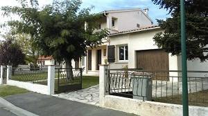 Location maison / villa Pibrac 1160€ CC - Photo 5