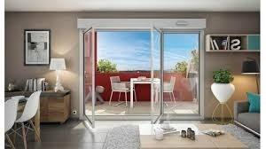 Vendita appartamento Toulouse 260000€ - Fotografia 1