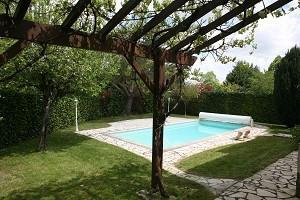Rental house / villa Pibrac 1850€ CC - Picture 3