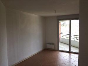 Location appartement Pibrac 590€ CC - Photo 2