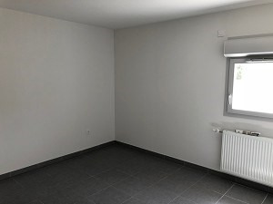 Location appartement Toulouse 527€ CC - Photo 4