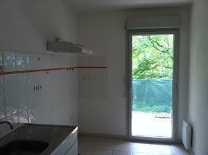 Rental apartment Lévignac 500€ CC - Picture 4