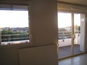 Location appartement Toulouse 890€ CC - Photo 5