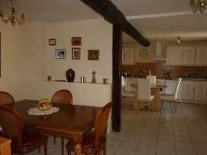 Vente maison / villa Castelnaudary 164000€ - Photo 5