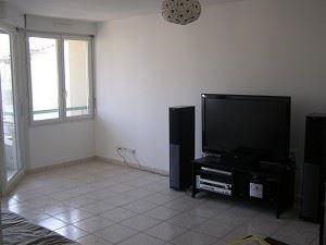 Rental apartment Labarthe sur leze 538€ CC - Picture 2