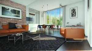 Bel appartement 4 pièces terrasse