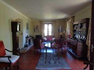 Vente maison / villa Le bugue 360000€ - Photo 3