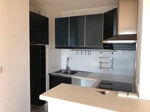 Rental apartment Colomiers 543€ CC - Picture 4