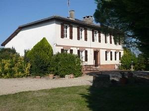 Location maison / villa Endoufielle 1300€ CC - Photo 7