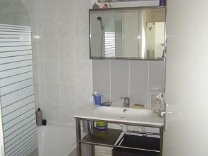Rental apartment Labarthe sur leze 538€ CC - Picture 5