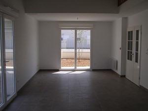 Rental house / villa Pibrac 1100€ CC - Picture 3