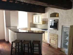 Location maison / villa Endoufielle 1300€ CC - Photo 2