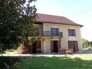 Vente maison / villa Le bugue 360000€ - Photo 2