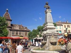Vente fonds de commerce boutique Lamastre 169000€ - Photo 2