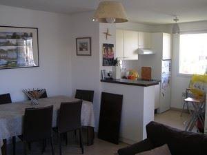 Rental apartment Pibrac 685€ CC - Picture 3