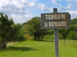Vente terrain Ronquerolles 163 000€ - Photo 1