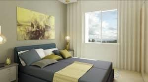 Vente appartement Vitry-sur-seine 360500€ - Photo 3