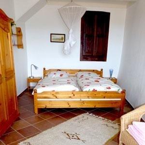 Vente de prestige maison / villa Les vans 552000€ - Photo 14