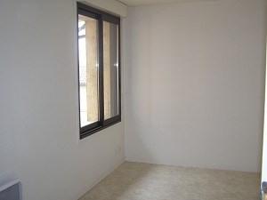 Rental apartment Pibrac 535€ CC - Picture 7