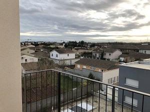 Location appartement Toulouse 535€ CC - Photo 7