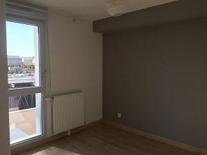 Location appartement Toulouse 875€ CC - Photo 2